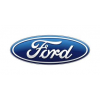 Ford  (16)